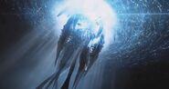 Ceph-Invading-Earth