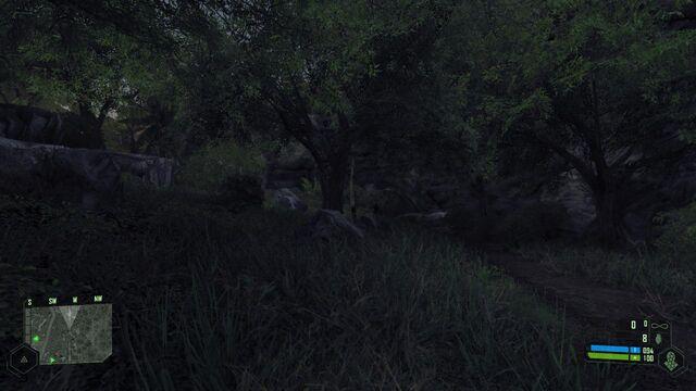 File:Crysis 2012-02-12 09-05-55-06.jpg