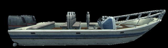 File:Civilian Speedboat.png