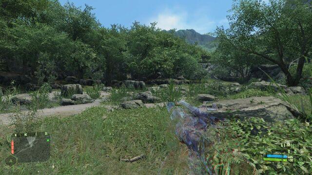 File:Crysis 2012-02-04 20-32-29-91.jpg