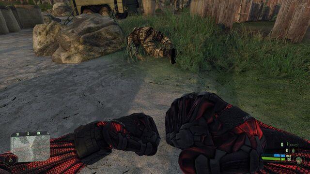 File:Crysis 2012-02-05 09-55-17-09.jpg