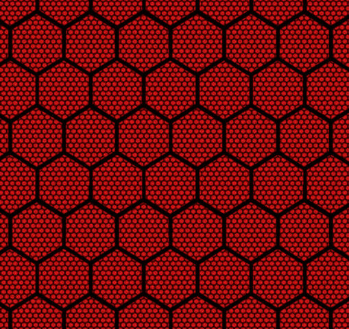 File:NanoHexescropped red.jpg