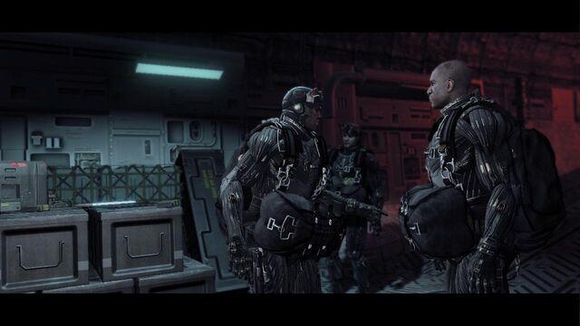 File:Crysis 2012-02-04 16-01-30-09.jpg