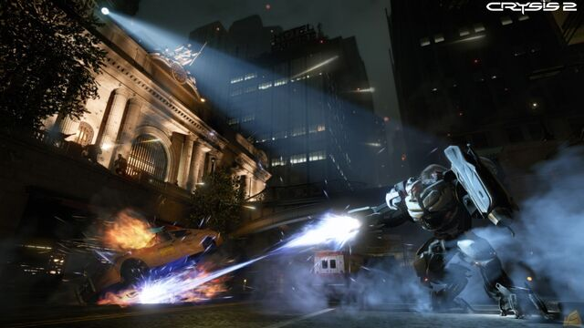 File:Crysis2screen21.jpg