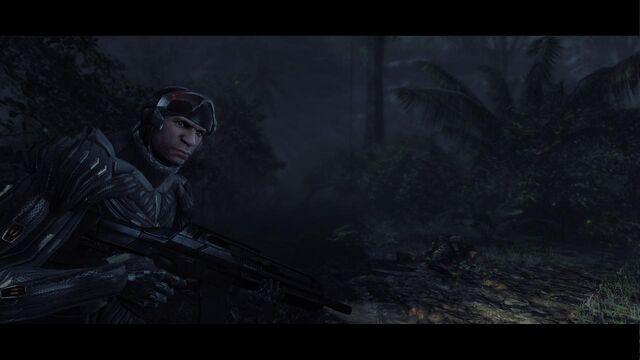 Archivo:Crysis 2012-02-04 16-19-53-43.jpg