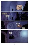 Crysis comic 05 017