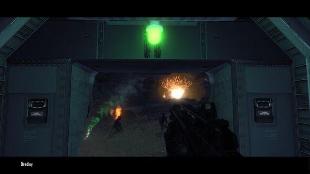 File:Crysis 2012-02-12 08-56-33-48.jpg