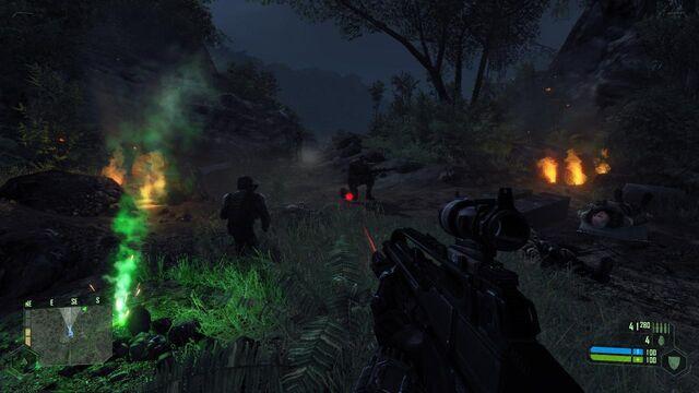 File:Crysis 2012-02-12 08-57-01-17.jpg