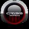 Crysis Warhead dock Icon by simtriax