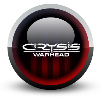 File:Crysis Warhead dock Icon by simtriax.png