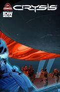Crysis comic 04 001