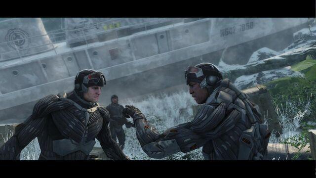 File:Crysis 2012-02-04 16-37-45-70.jpg