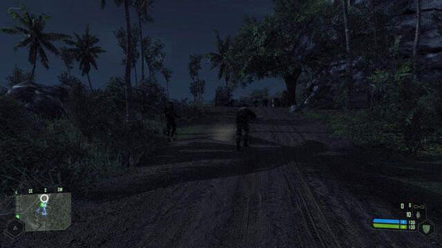 File:Crysis 2012-02-12 08-58-02-14.jpg