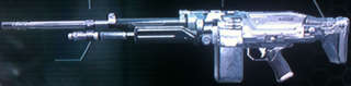 File:Crysis2 Weapon MK60MOD0.png