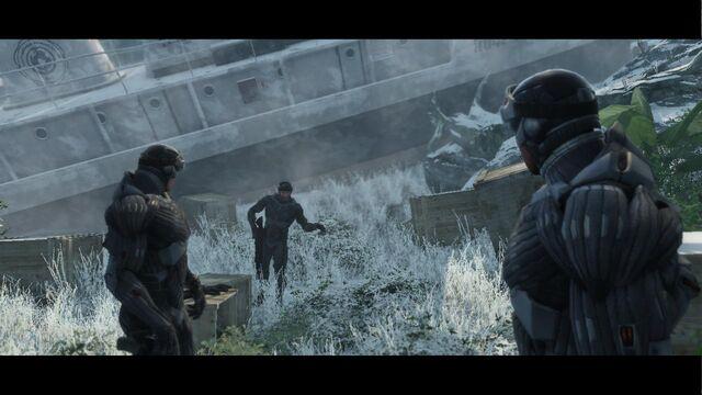 File:Crysis 2012-02-04 16-37-38-04.jpg