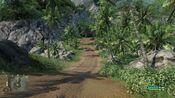 Crysis 2012-02-05 20-29-11-24
