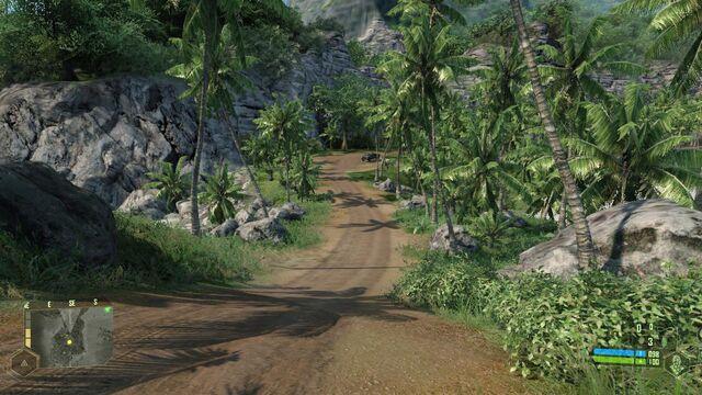 File:Crysis 2012-02-05 20-29-11-24.jpg