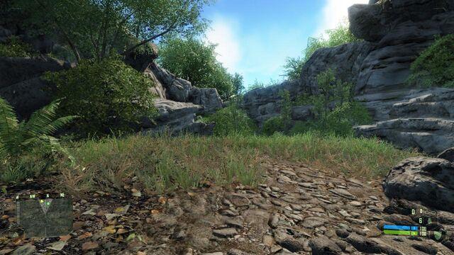 File:Crysis 2012-02-05 20-35-04-40.jpg