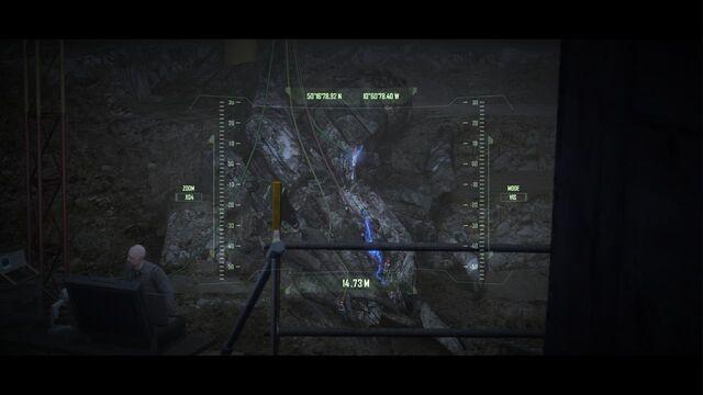File:Crysis 2012-02-11 21-32-40-40.jpg
