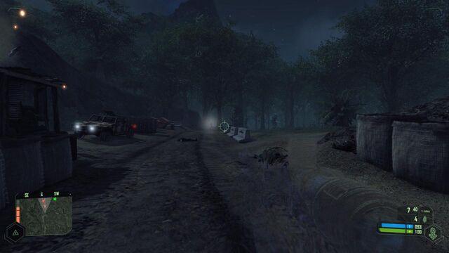 File:Crysis 2012-02-11 21-36-52-46.jpg