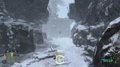Crysis 2012-02-20 21-26-21-56