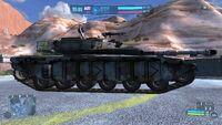 Tank (3)