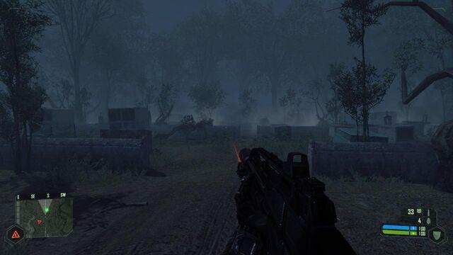 File:Crysis 2012-02-11 21-57-55-72.jpg