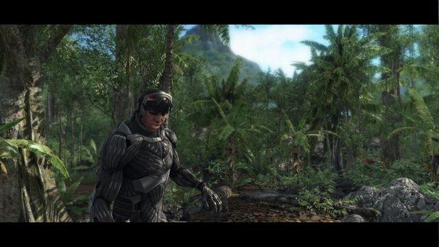 File:Crysis 2012-02-04 20-46-22-56.jpg
