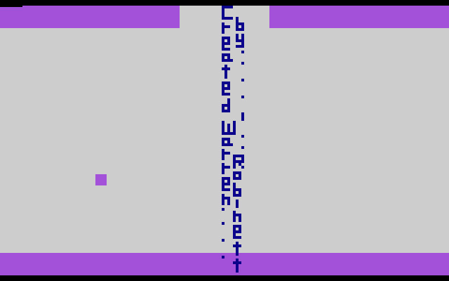 File:Eastereggs 790screen001.jpg