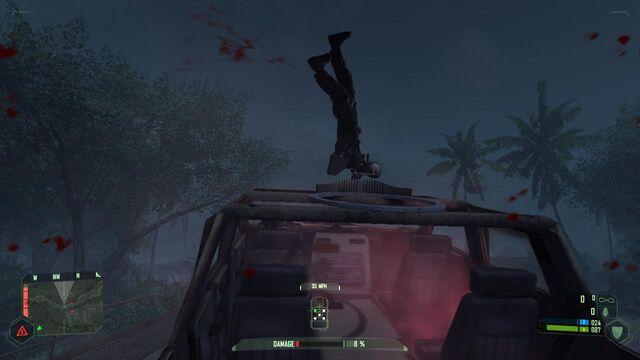 File:Crysis 2012-02-11 21-49-38-39.jpg