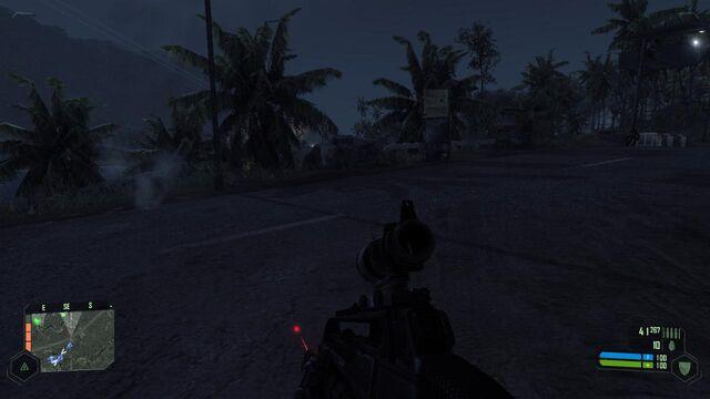 File:Crysis 2012-02-12 09-00-20-79.jpg