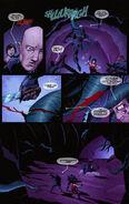 Crysis comic 03 017