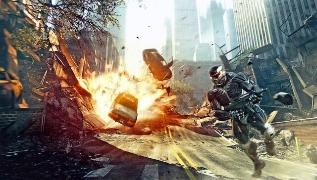 File:Crysis2 pcgames feb 2010 08 edit by TheANIMAL.jpg