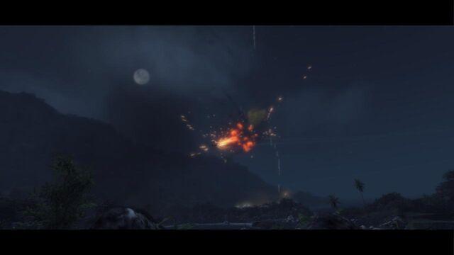 File:Crysis 2012-02-12 08-58-52-19.jpg