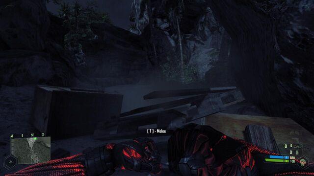 File:Crysis 2012-02-05 09-47-09-88.jpg