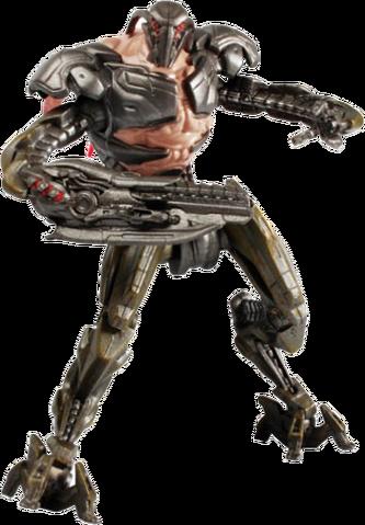 File:Crysis-2-Grunt-Alien 3.png