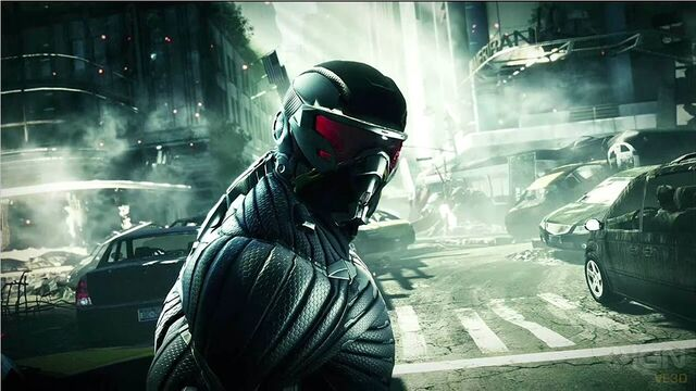File:Crysis 2 PC 2.jpg