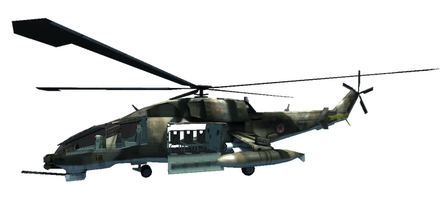 Plik:WZ-19 Attack Helicopter.png
