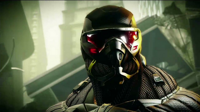 File:Crysis 2 PC 1.png