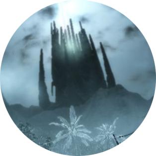File:Crywiki loc icon.jpg