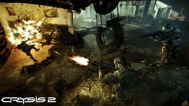 File:Crysis2screen25.jpg