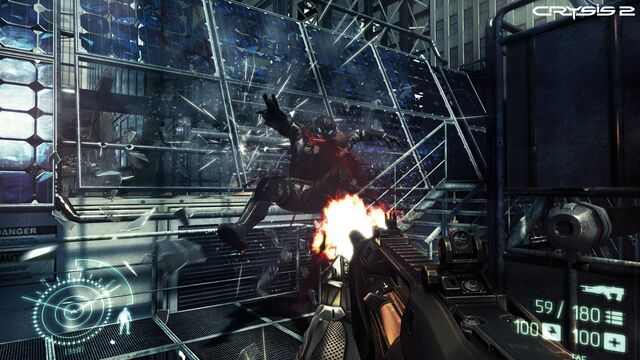File:Crysis2 Screen6 05122010.jpg