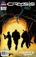 Crysis comic 03 001