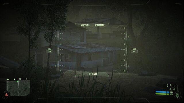 File:Crysis 2012-02-11 21-12-51-66.jpg