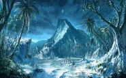 Crysis-concept-art-inside-the-ice-sphere