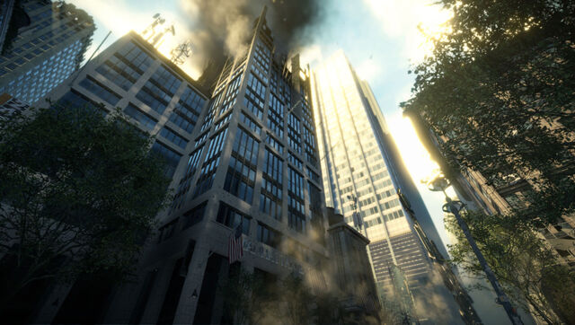 File:Crysis2screen11.jpg