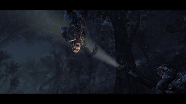 File:Crysis 2012-02-04 16-20-55-67.jpg