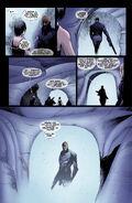 Crysis comic 05 010