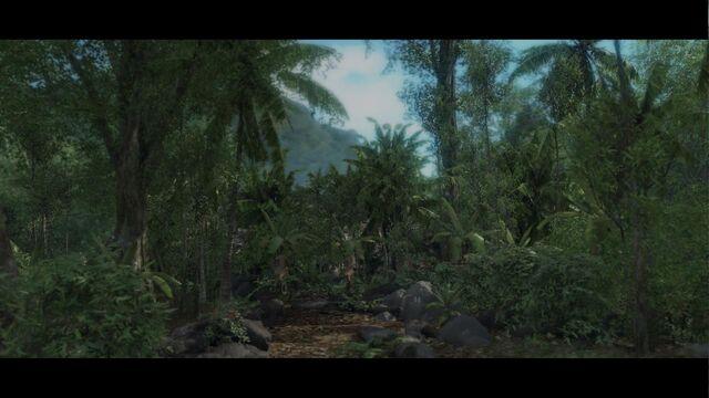 File:Crysis 2012-02-04 20-46-09-48.jpg