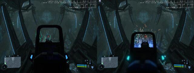 File:AlienExplosion.jpg